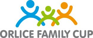 ORLICE_FAMILY_RUN_logo